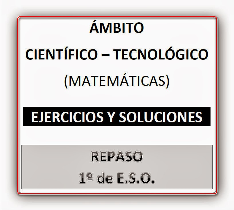 https://sites.google.com/site/archivoselmaestroandres/mis_cosas/Repaso_Completo_1%C2%BA_ESO.pdf?attredirects=0&d=1