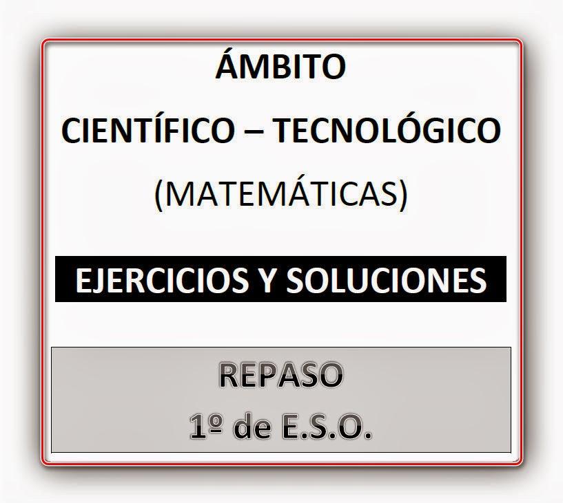 https://sites.google.com/site/archivoselmaestroandres/mis_cosas/Repaso_Completo_1%C2%BA_ESO.pdf?attredirects=0&d=1