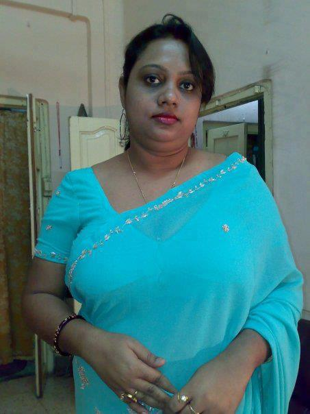 hot tamil mallu actress pictures gallery