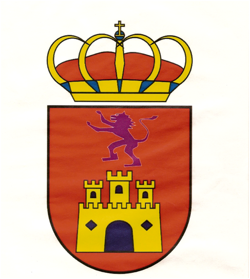 Malpartida    Espagne              (Estrémadure)10910