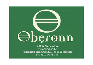 Partner: Oberonn