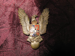 Daniel Focşa - istorie romaneasca