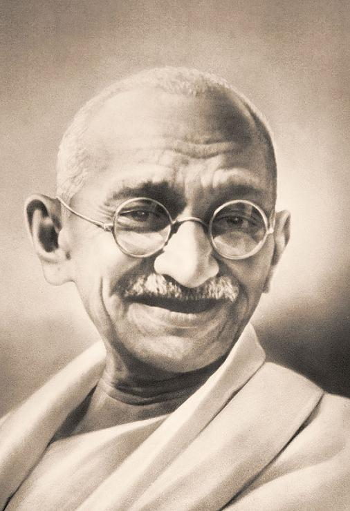 Images of Great Indian Leaders Great Indian Leaders