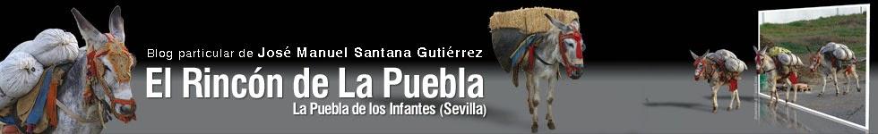 El Rincón de La Puebla (La Puebla de los Infantes)