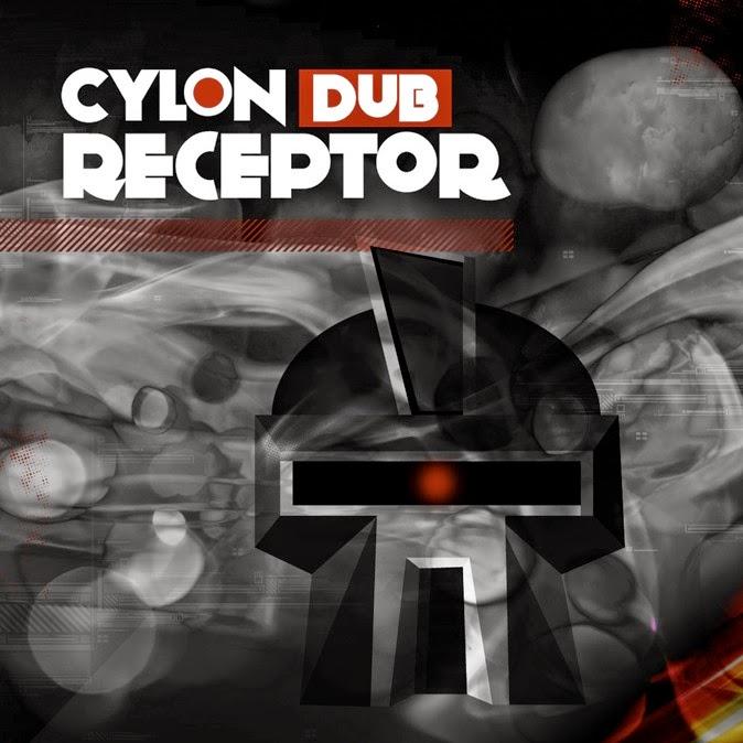 Cylon Dub Receptor