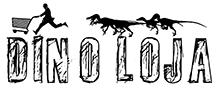 www.dinoloja.ikessauro.com