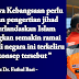 JIHAD SEKSUAL : DR. FATHUL BARI GESA MAJLIS FATWA PERJELAS MAKNA JIHAD