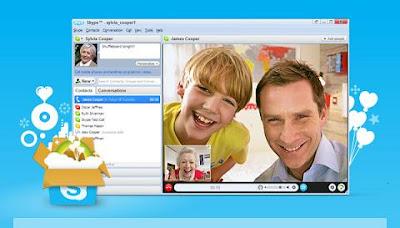 Texto: panorama.com.ve Microsoft ha confirmado que el servicio de VoIP Skype ha conseguido llegar a los 280 millones de usuarios en el último trimestre. Se trata de un registro muy elevado, que demuestra un crecimiento sostenido desde que el año pasado Microsoft adquiriese la compañía, informa Ep. El servicio VoIP significa Protocolo de Voz por Internet (Voice over Internet Protocol), que es la transmisión de tráfico de voz sobre redes basadas en IP, según apunta la empresa de soporte telefónico 3CX. Los servicios de VoIP ya son algo habitual para los usuarios. Buena parte de ese éxito se debe a