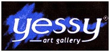 10 Best Online Websites For Selling Art In 2015