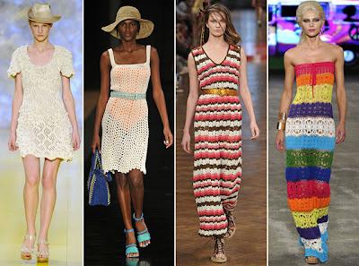 http://1.bp.blogspot.com/-w2TKBa-4Eok/TeZy8VgrPbI/AAAAAAAAASE/BN41s8-GM4I/s1600/croche-fashion-business-verao-2012.jpg