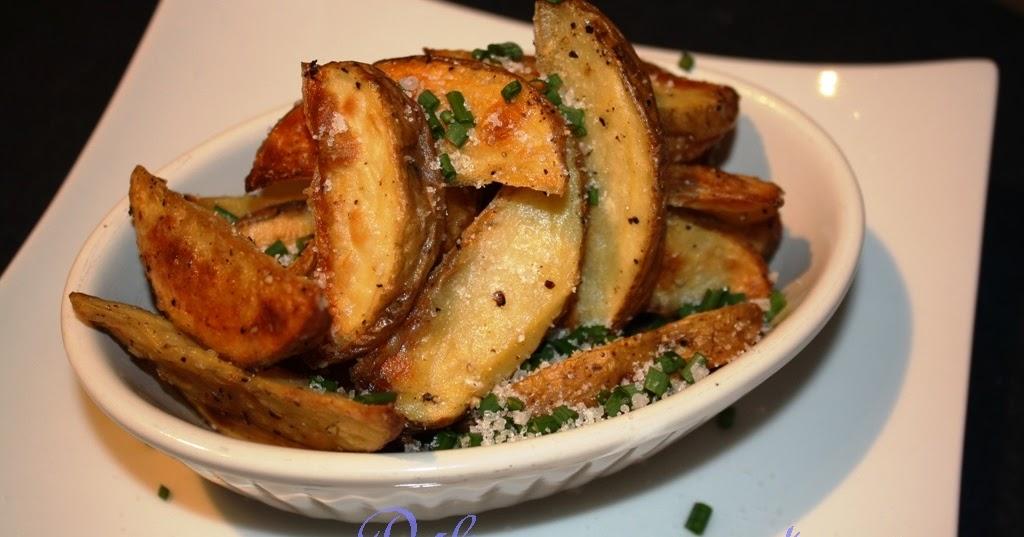 D linquances et saveurs frites sel et vinaigre - Vinaigre et gros sel ...