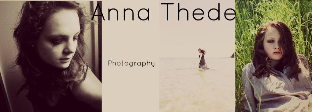 Photograph's