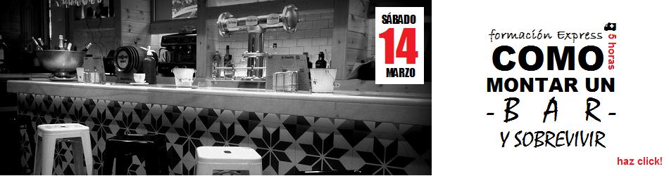 Curso Marzo 2015