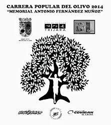 MEMORIAL ANTONIO FERNÁNDEZ MUÑOZ