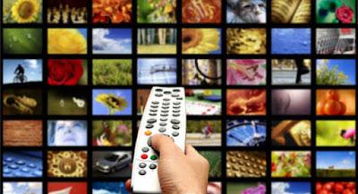 Cómo se miden las audiencias del cine y la televisión, tecnología