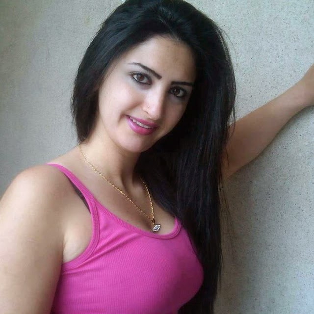 Sex Arab Arab Vk amp Youtube Sex Porn Video 35  xHamster nl