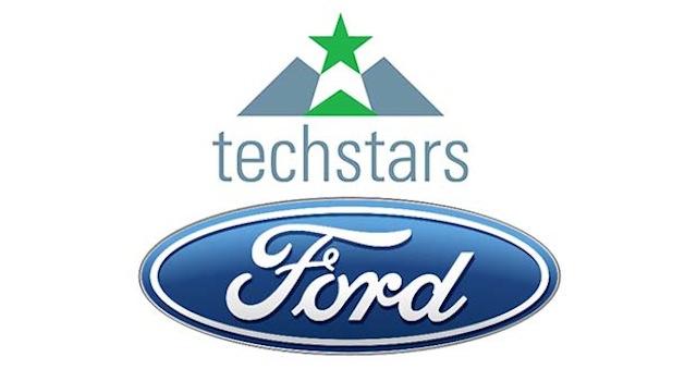 Ford Stars Training Login