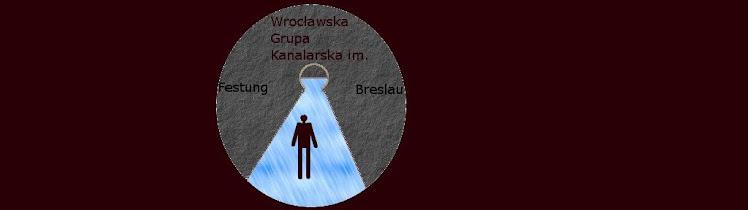 Breslau Drainers