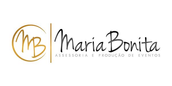 Maria Bonita Assessoria de Eventos