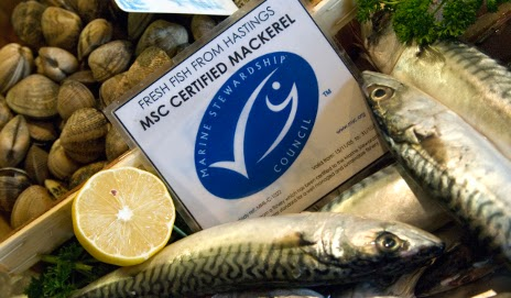 http://www.theguardian.com/environment/2015/jan/30/uk-supermarkets-failing-stock-enough-sustainable-fish-report