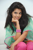 Sravya Latest photos Gallery-thumbnail-18