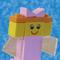 PinkyPepper