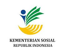 Lowongan Kerja di Kementerian Sosial, Rekruitmen Tenaga Ahli , Operator Uppkh Pusat dan Pendamping Program Keluarga Harapan (PKH) - April 2013