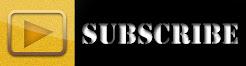 RahasiaHP on YouTube
