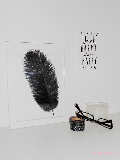Mi nueva l mina en 3 pasos la garbatella blog de for Laminas decoracion estilo nordico