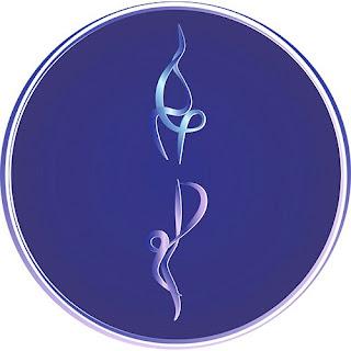 Inspire Paulista- Espaço de Yoga