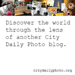 City Daily Photo