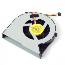 Fan Kipas Processor Toshiba Satellite C850 C875 C870 L850 L870
