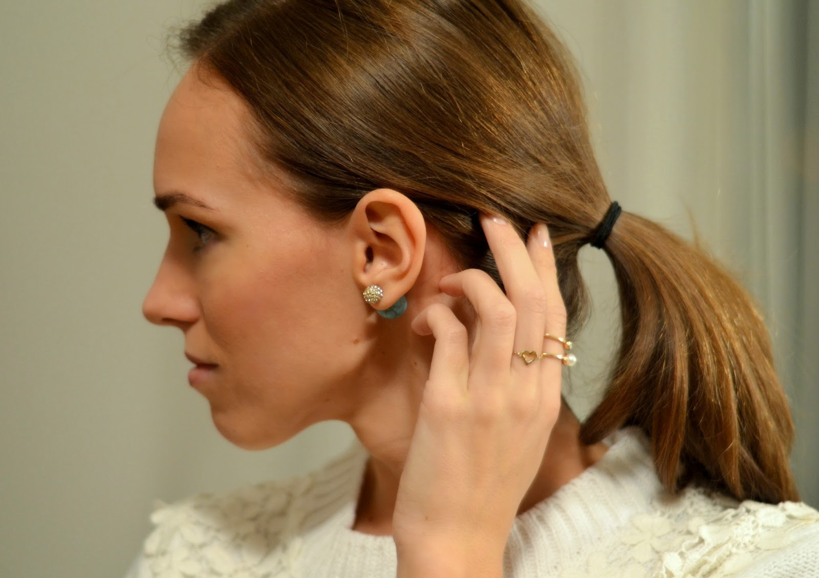 east-urban-turquoise-peekaboo-double-side-earrings