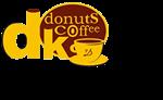 DKU Donuts & Coffee Indonesia