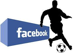 Face Futebol Club