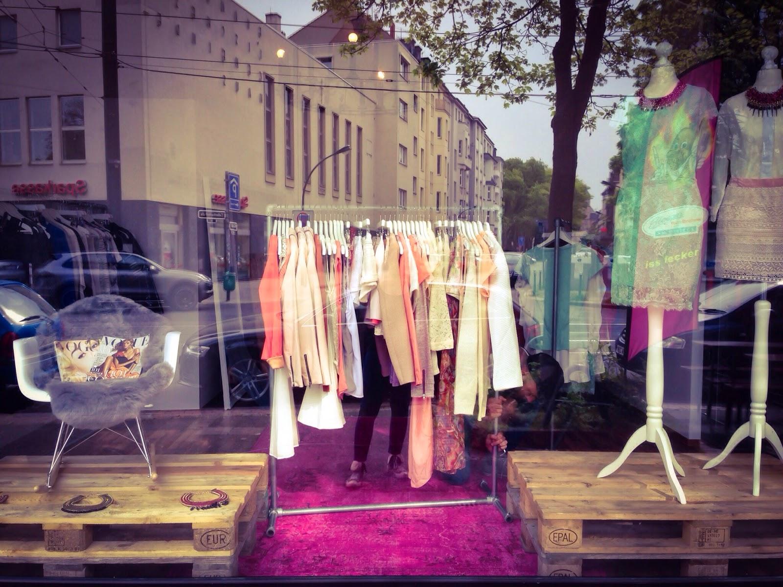 la-parisienne-store-eröffnung