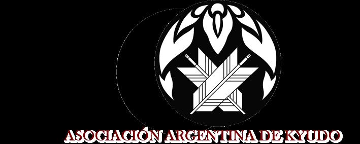 ASOCIACIÓN ARGENTINA DE KYUDO