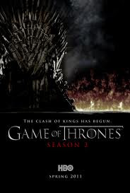 >Game of Thrones 2×03