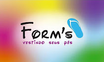 Forms's