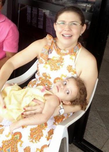 Júlia Venâncio - Lembrancinhas, Mimos e Guloseimas