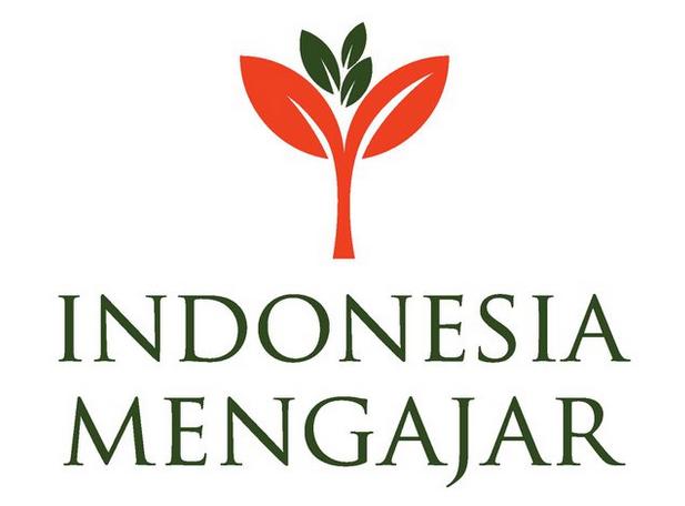 Info Pendaftaran Indonesia Mengajar Angkatan IX Tahun 2014