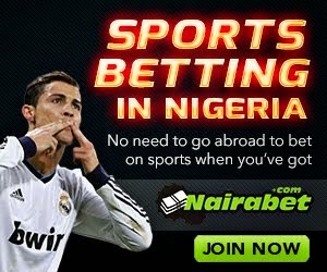 CLICK THE IMAGE BELOW TO LEARN HOW TO MAKE GOOD MONEY DAILY ON NAIRABET