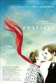 Không Nghỉ - Restless
