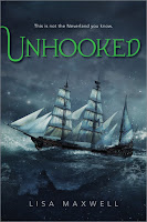 https://www.goodreads.com/book/show/21518344-unhooked?from_search=true&search_version=service