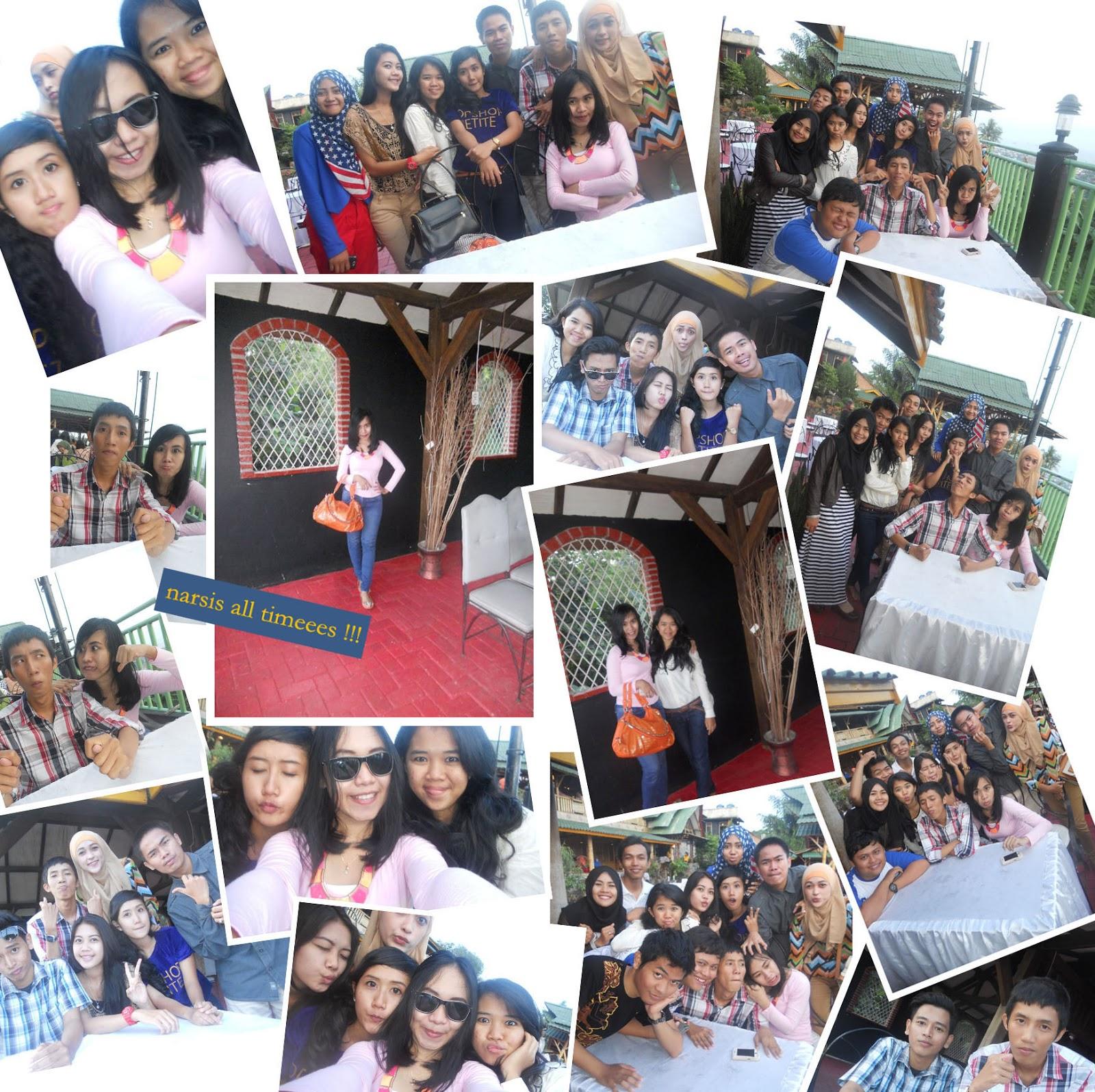 joey graceffa collage wallpaper wwwimgkidcom the