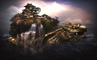 dragon castle (23)