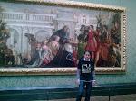 Galeria de Trafalgar Square