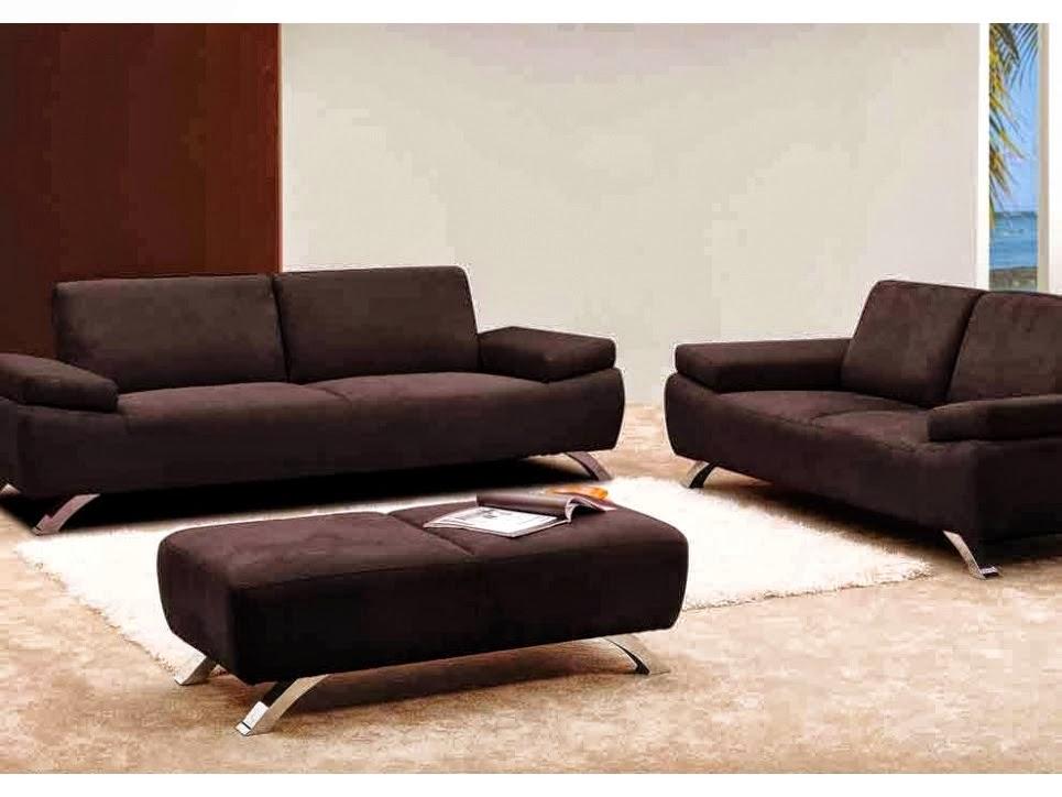 il vaut mieux acheter un jet pour votre canap les canap s au monde. Black Bedroom Furniture Sets. Home Design Ideas