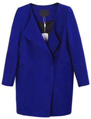 http://www.sheinside.com/Blue-Long-Sleeve-Loose-Pockets-Woolen-Coat-p-150243-cat-1735.html