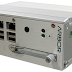 ARBOR's New ARES-5300 Programmable Embedded Controller